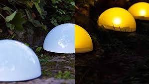 ikea outdoor lighting. Simple Outdoor Images IKEA And Ikea Outdoor Lighting I