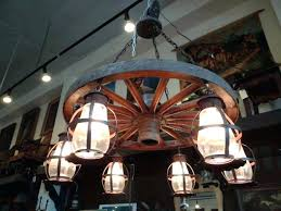 surprising bathroom light chandelier ceiling foyer lighting chandelier wagon wheel lights bathroom light fixture chandeliers vintage