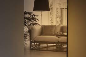 elegant furniture and lighting. TIMELESS ELEGANCE CASABLANCA(タイムレス・エレガンス カサブランカ) - Attract Official Site Elegant Furniture And Lighting