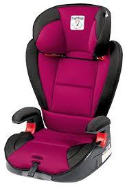 fleur baby car seat costco high back