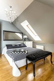 Schlafzimmer Einrichten Dachschräge Elegant Dachschräge Schrank