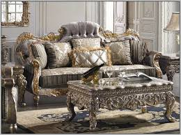 high end living room furniture. fine decoration high end living room furniture smartness inspiration back chairs home decorating ideas i