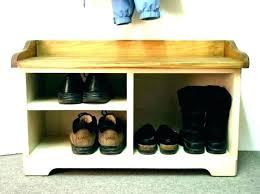 medium size of wood shoe shelf bench wooden storage uk family outdoor bedrooms pretty ben rack