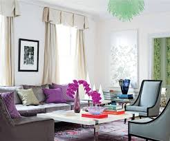 Purple And Gray Living Room Grey And Purple Living Room Pictures Yes Yes Go