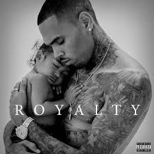 Chris Brown Who s Gonna Nobody Lyrics Genius Lyrics