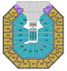 Colonial Life Arena Tickets Seating Charts And Schedule In
