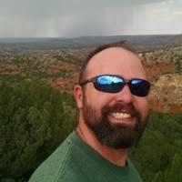 Alex Longacre - Project Manager - NTG Environmental | LinkedIn