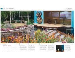 Encyclopedia of Landscape Design: Planning, Building, and Planting ...