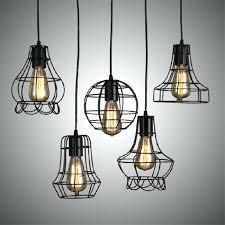 diy pendant light chandelier pendant light diy hanging light bulb chandelier