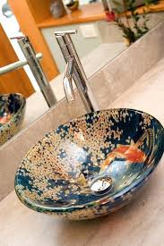 sink bowls for bathrooms. Sink Bowls Trendy Bowl Bathroom Designs For Bathrooms W