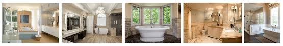 Bathroom Remodeling Houston 40 Years Of Exp BBB A Rated Stunning Shower Remodel Houston Style
