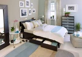 adult bedroom design. Exellent Bedroom Small Bedroom Designs For Adults With Adult Design U