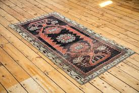 area rug pad for hardwood floor large size of rug pads hardwood floors home depot area