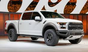 2018 ford uk. brilliant ford 2018 ford f150 raptor truck release date uk intended ford uk