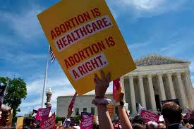 We share two stories of insurance covering an abortion procedure. Abortion In Texas Aclu Of Texas We Defend The Civil Rights And Civil Liberties Of All People In Texas By Working Through The Legislature The Courts And In The Streets