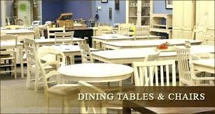 unfinished round dining tables excellent house fine wood furniture finished unfinished dining room tables unfinished dining