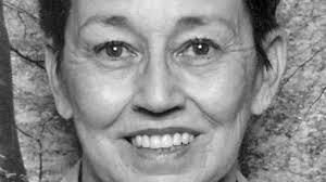Juanita Holt   Obituaries   trib.com