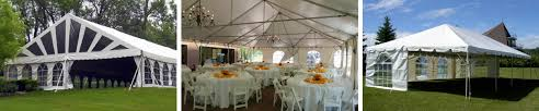 Frame Tents For Sale Buy A High Quality Empire Tent Today