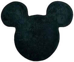 mickey mouse area rug mickey mouse rugs mickey mouse rugs area rugs on enjoyable bathroom rugs on mickey mouse rugs mickey and minnie mouse