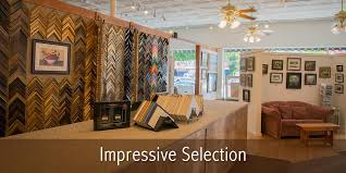 but that will be stylistically versatile for years to come our customer service has made us one of new hampshires s leading framing studios