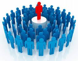 структура и принципы социальной организации Понятие структура и принципы социальной организации