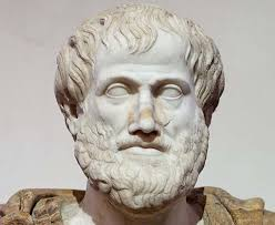 Greek Philosophers Quotes Magnificent Quotes And Sayings From Famous Philosophers World History