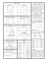 fluid dynamics equation sheet. fluid dynamics equation sheet jennarocca