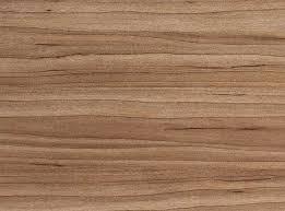nice uniboard laminate flooring laminate flooring uniboard series 14 luxury flooring surrey