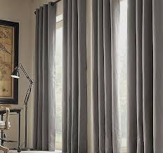 modern curtain rods. Gunmetal Curtain Rod For Bedroom Ideas Of Modern House Fresh Curtains Cambodiagateway Idea Rods