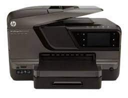Hp officejet pro 7720 printer driver windows download : Hp Officejet Pro 8600 Driver Download Wintips Org Windows Tips How Tos