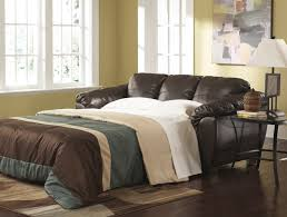 No Credit Check Bedroom Furniture Furniture Financing Lease To Own Sofa Rent Couch Rent To Own