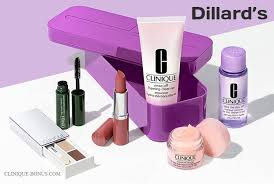 clinique gifts at dillard s 2020 2021