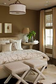 Southern Living Bedroom Southern Living Idea House At Fontanel In Nashville Tn