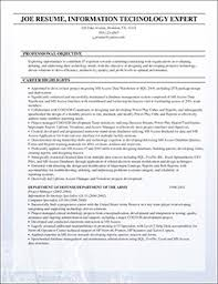 Help With Writing Personal Statements - Carnegie Mellon University ...