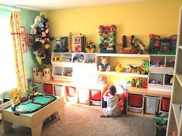 unique playroom furniture. Kids Playroom Furniture Storage Guide To Buy Toy Unique H