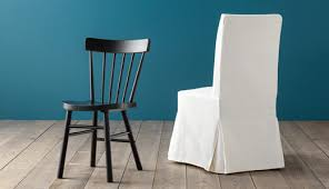ikea furniture colors. At IKEA, We Have Dining Chairs In Many Styles. NORRARYD Has A Traditional Scandinavian Ikea Furniture Colors D