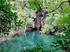 imagem de Lagoa do Tocantins Tocantins n-11