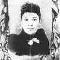 Etta Fulton Blankenbaker (1876-1943) - Find A Grave Memorial