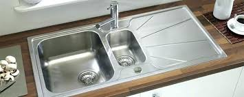 snless steel kitchen sink review snless steel kitchen sink snless steel kitchen sink snless