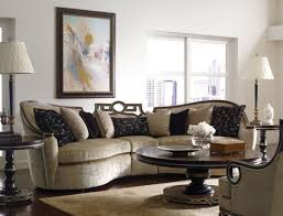 amazing unique living room furniture sets best review about home design unique living room furniture sets ideas brilliant unique living room