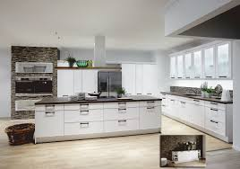 Kitchen Designers Halifax Kitchen Designs With Islands Uk Kitchen Stainless Kitchen
