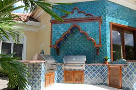 10 gorgeous backyard kitchen designs diy network blog made outdoor kitchens pictures