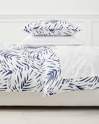 palm duvet cover. Beautiful Palm Palm Duvet Cover Intended Cover A