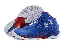 Shoes Under Armour Classic Sneakers daeefafbaccada|'BS' Fumble Call Dooms Jets In Heartbreaker To Patriots
