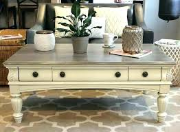 refinish table tops coffee table top ideas refinish end table painting a coffee table best painted