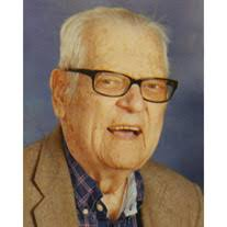 Hugo Frank Ley Jr. Obituary - Visitation & Funeral Information