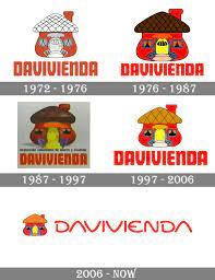 Davivienda es un banco que ha hecho reír a millones de familias colombianas con su comunicación alegre y con su amplio portafolio de productos, ha demostrado que está realmente cerca de las … Davivienda Logo And Symbol Meaning History Png