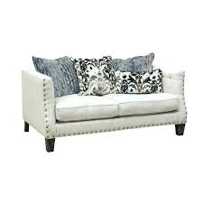 slipcovers for pillow back sofas sofa excellent loose attached slipcover no sew covers cushions with lov