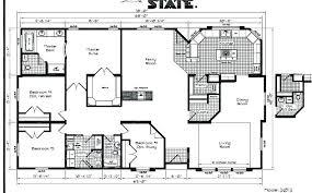 Average Bedroom Size Average Master Bedroom Dimensions Typical Master Bedroom Dimensions