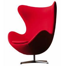 arne jacobsen furniture. Arne Jacobsen The Egg Chair Furniture
